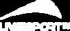 Livesporttv Logo